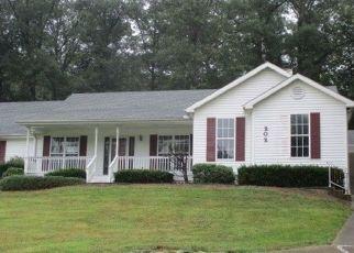 Casa en ejecución hipotecaria in Spencer Condado, IN ID: F4288117