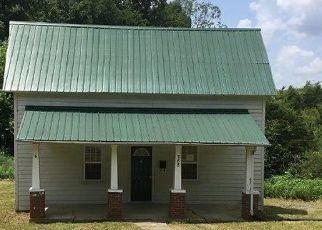Foreclosure Home in Grainger county, TN ID: F4288123