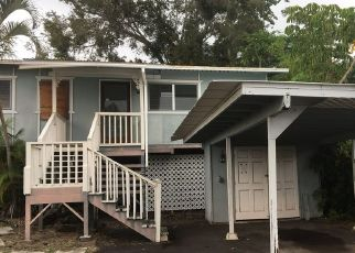 Casa en ejecución hipotecaria in Kailua Kona, HI, 96740, -5151 KIALOA PL ID: F4288125