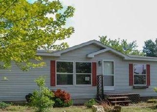 Casa en ejecución hipotecaria in Eau Claire, WI, 54701, N1932 989TH ST ID: F4288129