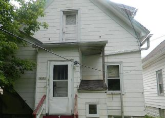 Casa en ejecución hipotecaria in Milwaukee, WI, 53207,  S 5TH ST ID: F4288130