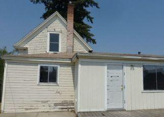 Foreclosure Home in Spokane county, WA ID: F4288133