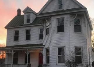 Foreclosed Home en COLONIAL TRL E, Surry, VA - 23883