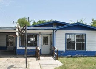 Foreclosure Home in Edinburg, TX, 78541,  E PETER ST ID: F4288144