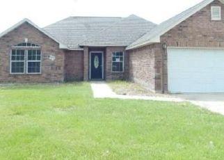Foreclosure Home in San Patricio county, TX ID: F4288149