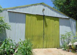 Foreclosure Home in Lincoln county, TN ID: F4288151