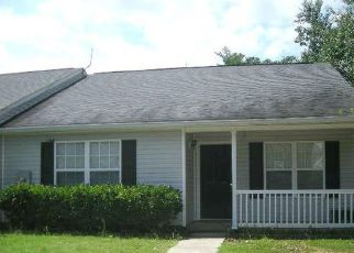 Foreclosure Home in Aiken county, SC ID: F4288160