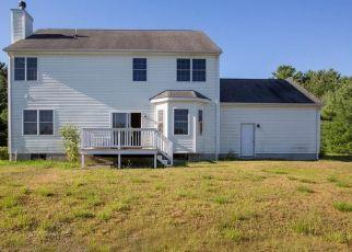 Foreclosure Home in Kent county, RI ID: F4288167