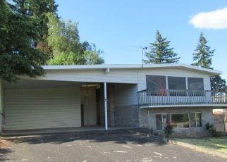 Casa en ejecución hipotecaria in Columbia Condado, OR ID: F4288179