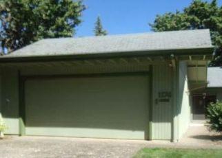 Casa en ejecución hipotecaria in Salem, OR, 97304,  KAREN WAY NW ID: F4288197