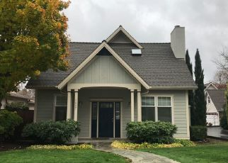 Foreclosed Home in SW I ST, Grants Pass, OR - 97526