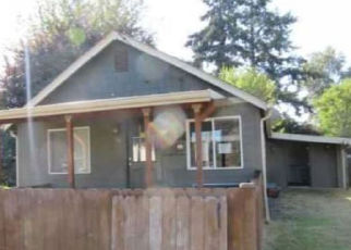 Foreclosed Home in GREENWOOD DR, Jefferson, OR - 97352