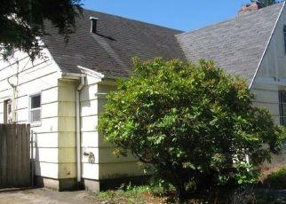 Casa en ejecución hipotecaria in Portland, OR, 97206,  SE WOODSTOCK BLVD ID: F4288223