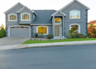 Foreclosed Home in SE CHATFIELD CT, Happy Valley, OR - 97086