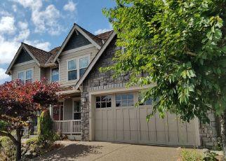 Casa en ejecución hipotecaria in Portland, OR, 97229,  NW BIRKENDENE ST ID: F4288244