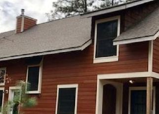 Foreclosed Home in HIGHWAY 66, Ashland, OR - 97520