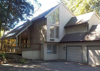 Foreclosed Home in TAMAWAY DR, Lake Oswego, OR - 97034