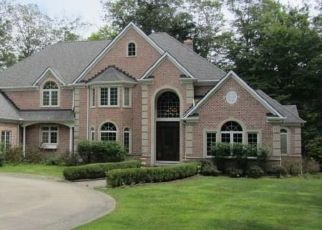 Foreclosed Home en PHEASANT RUN LN, Mentor, OH - 44060
