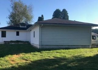 Foreclosed Home in GARDEN CITY RD, Marietta, OH - 45750
