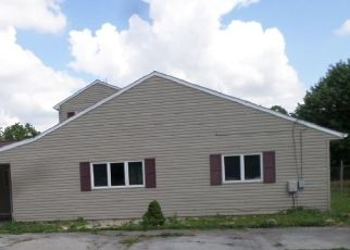 Foreclosed Home en BARTSON RD, Fremont, OH - 43420