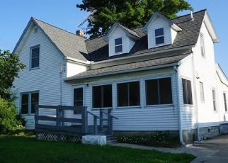 Casa en ejecución hipotecaria in Berea, OH, 44017,  DORLAND AVE ID: F4288325
