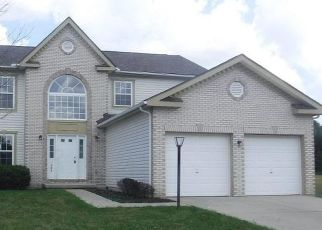 Foreclosed Home en BARN ST, Pataskala, OH - 43062