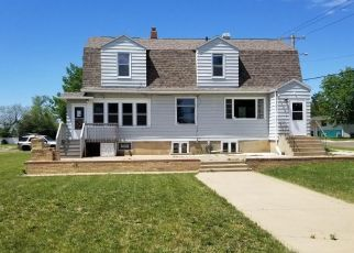 Foreclosed Home in 1ST ST W, Dickinson, ND - 58601
