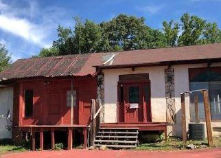 Casa en ejecución hipotecaria in Winston Salem, NC, 27103,  HEWES ST ID: F4288380