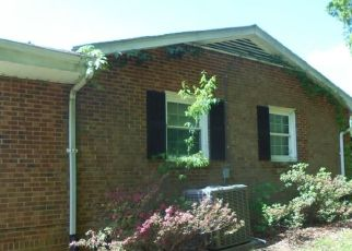 Foreclosed Home in REGALWOOD DR, Winston Salem, NC - 27107