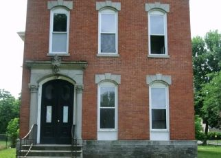 Foreclosed Home in PHELPS AVE, Rochester, NY - 14608