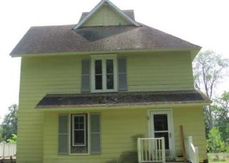 Foreclosed Home en W RIVER RD, Nichols, NY - 13812