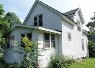 Casa en ejecución hipotecaria in Syracuse, NY, 13207,  CORAL AVE ID: F4288476