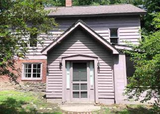 Foreclosure Home in Columbia county, NY ID: F4288490