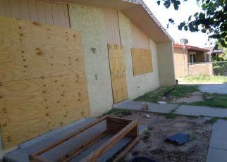 Casa en ejecución hipotecaria in Albuquerque, NM, 87105,  W LEA DR SW ID: F4288521