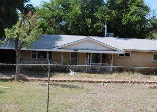 Foreclosed Home en GIBBS RD SW, Albuquerque, NM - 87105