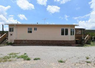 Casa en ejecución hipotecaria in Tijeras, NM, 87059,  WEITZEL ID: F4288524