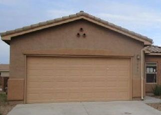 Foreclosed Home en CAMPFIRE ST, Los Lunas, NM - 87031
