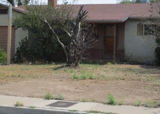 Casa en ejecución hipotecaria in Albuquerque, NM, 87110,  PALOMAS DR NE ID: F4288531