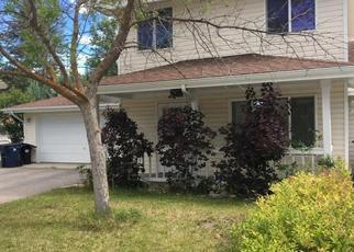 Casa en ejecución hipotecaria in Missoula, MT, 59803,  HILLSIDE DR ID: F4288573