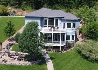 Casa en ejecución hipotecaria in Camden Condado, MO ID: F4288582