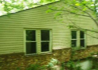 Casa en ejecución hipotecaria in Arnold, MO, 63010,  FOREST LN ID: F4288587