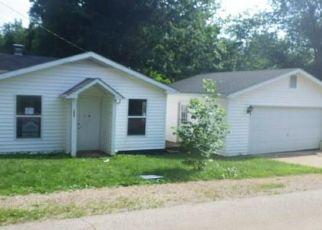 Casa en ejecución hipotecaria in Washington Condado, MO ID: F4288593