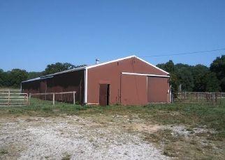 Casa en ejecución hipotecaria in Cass Condado, MO ID: F4288596