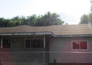 Casa en ejecución hipotecaria in Christian Condado, MO ID: F4288598