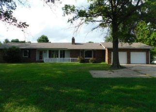 Foreclosure Home in Stoddard county, MO ID: F4288606