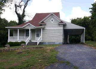 Foreclosure Home in Stone county, MO ID: F4288608