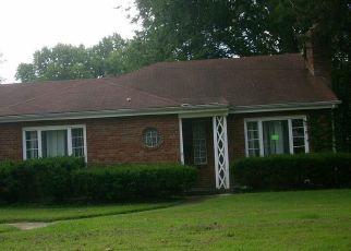 Casa en ejecución hipotecaria in Saint Louis, MO, 63130,  CARLETON AVE ID: F4288620