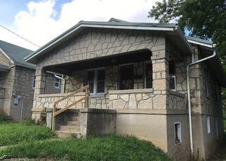 Casa en ejecución hipotecaria in Jefferson City, MO, 65101,  DUNFORD ST ID: F4288626