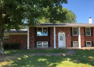 Foreclosed Home en W STATE HIGHWAY 47, Richwoods, MO - 63071