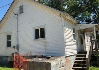 Casa en ejecución hipotecaria in De Soto, MO, 63020,  FLUCOM RD ID: F4288638